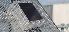 Photovoltaics to Fuels Technology