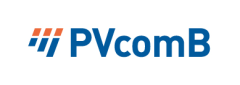 Competence Centre Thin-Film- and Nanotechnology for Photovoltaics Berlin (PVcomB)
